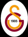 822px-Galatasaray_Sports_Club_Logo