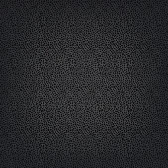 dark-pattern-background_1078-81