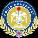 polis-akademisi-logo